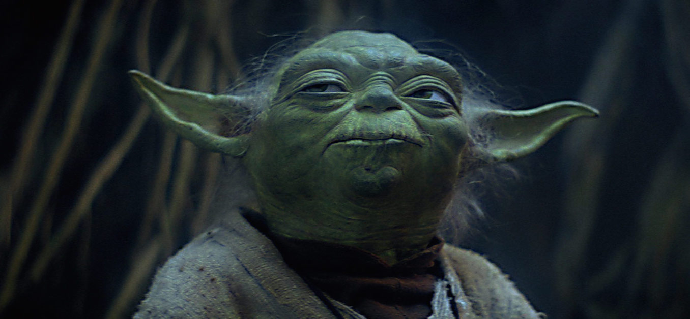 yoda-advice-featured-1
