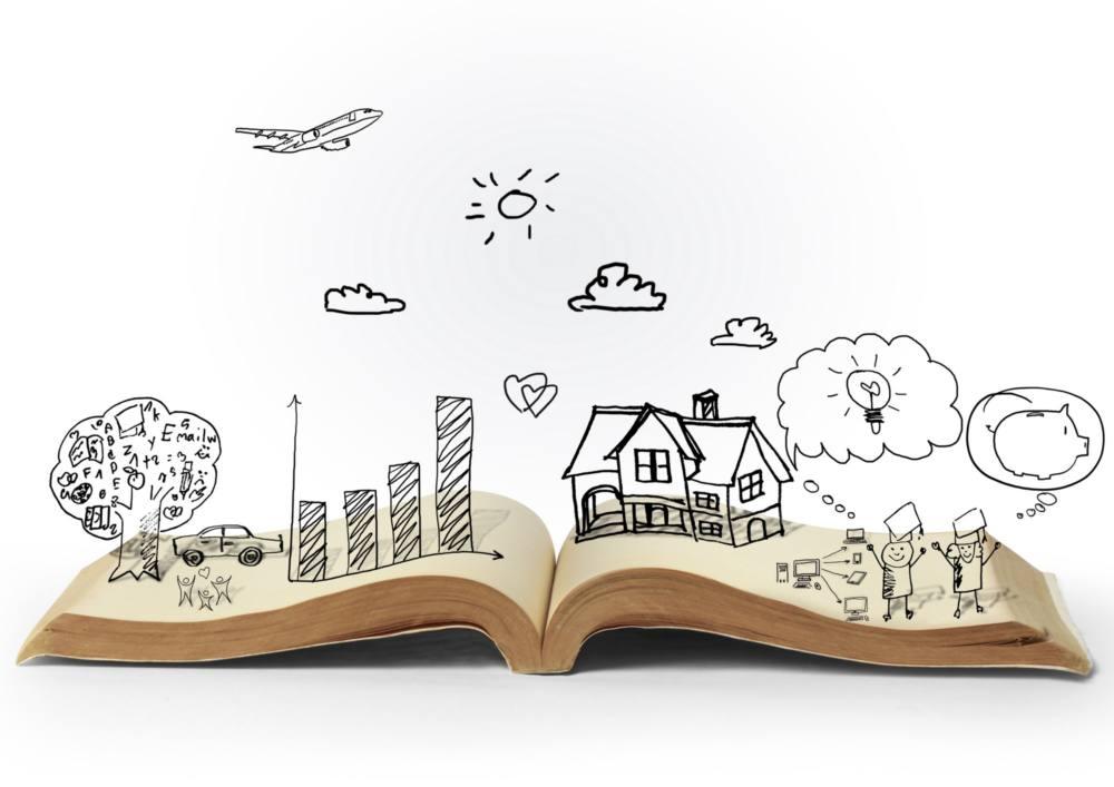 ¿Por qué hablamos de storytelling y no simple y sencillamente de contar historias? Contar historias es compartir experiencias, storytelling es algo más...